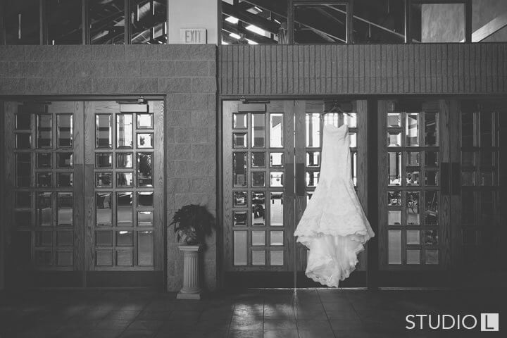 Green-Bay-Wedding-Photo-1