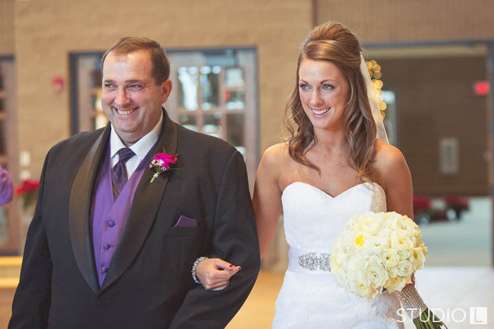 Green-Bay-Wedding-Photo-18
