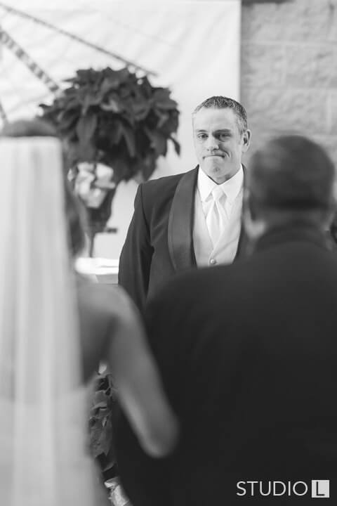 Green-Bay-Wedding-Photo-19