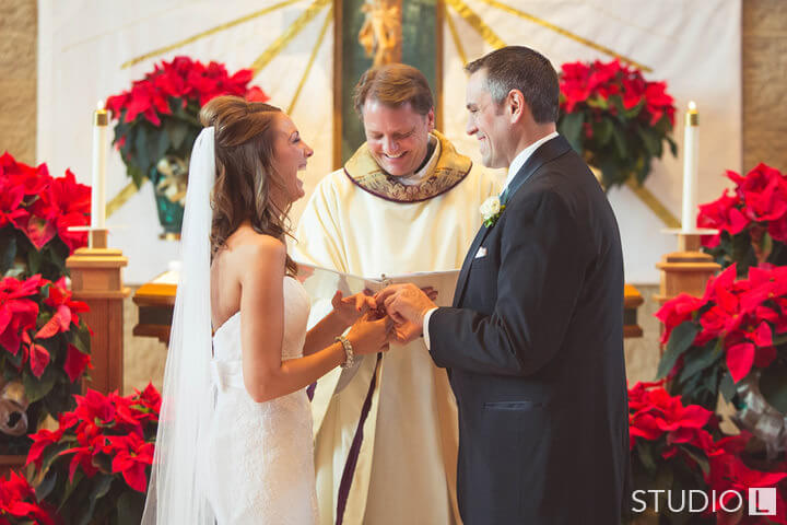 Green-Bay-Wedding-Photo-23