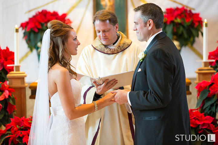 Green-Bay-Wedding-Photo-24