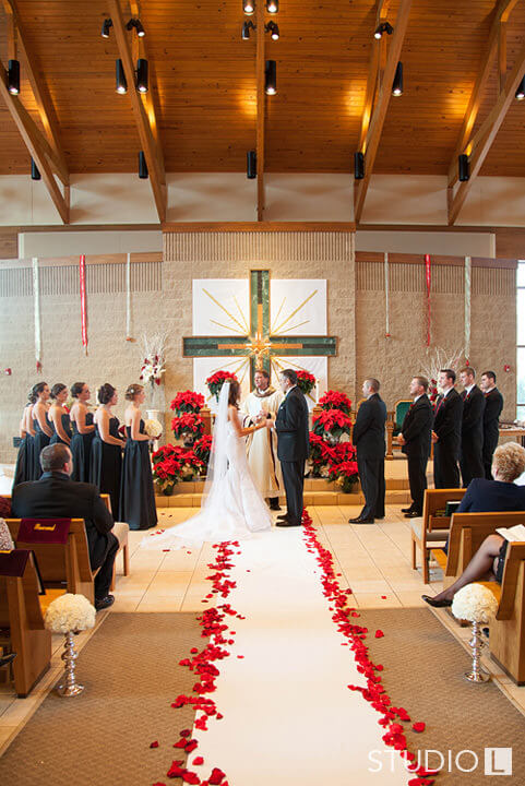 Green-Bay-Wedding-Photo-25