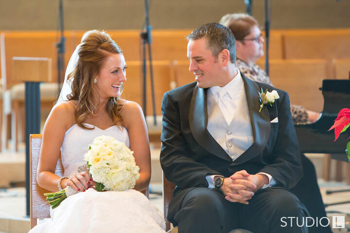 Green-Bay-Wedding-Photo-26