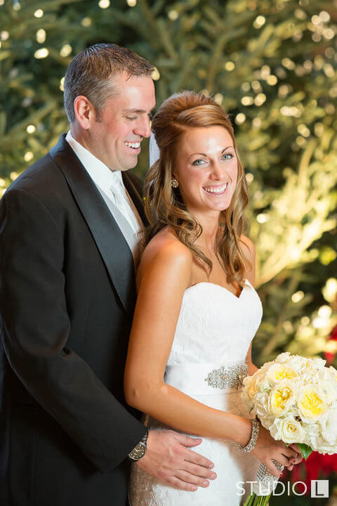 Green-Bay-Wedding-Photo-33