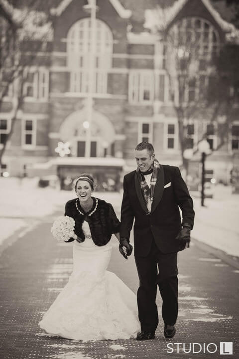 Green-Bay-Wedding-Photo-36