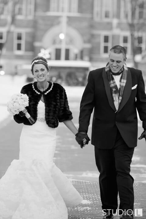 Green-Bay-Wedding-Photo-37