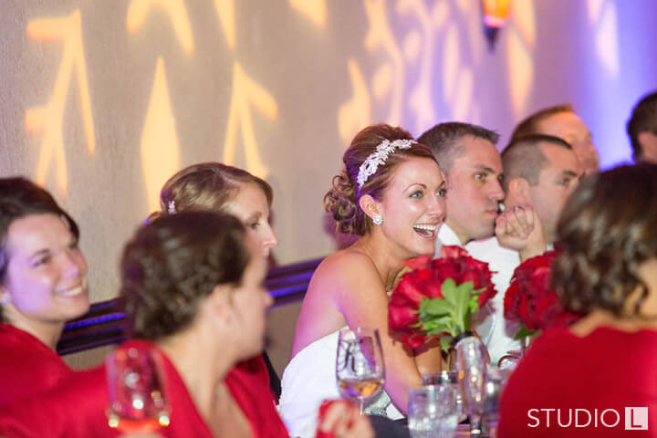 Green-Bay-Wedding-Photo-53