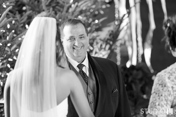 Green-Bay-Wedding-Photo-6
