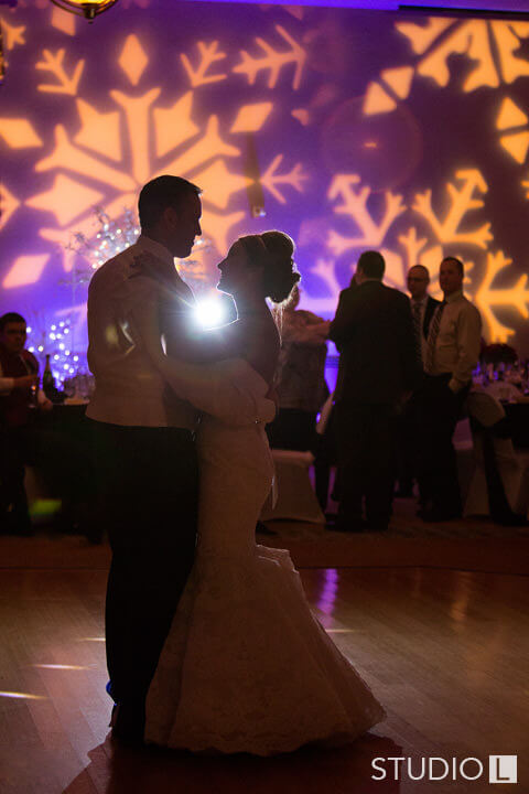 Green-Bay-Wedding-Photo-63