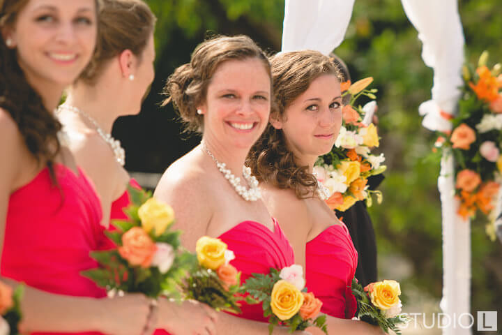 Jamaica-destination-wedding-Riu-Negril-photo-16