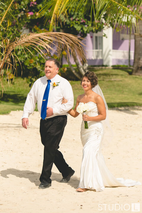 Jamaica-destination-wedding-Riu-Negril-photo-18