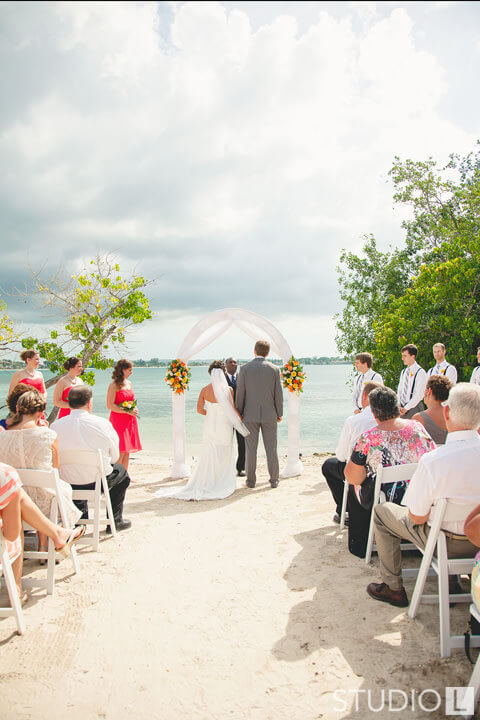 Jamaica-destination-wedding-Riu-Negril-photo-20