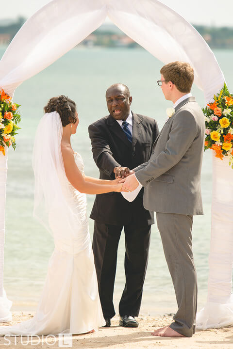 Jamaica-destination-wedding-Riu-Negril-photo-28
