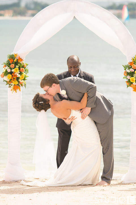 Jamaica-destination-wedding-Riu-Negril-photo-29