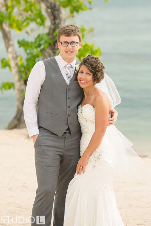 Jamaica-destination-wedding-Riu-Negril-photo-44