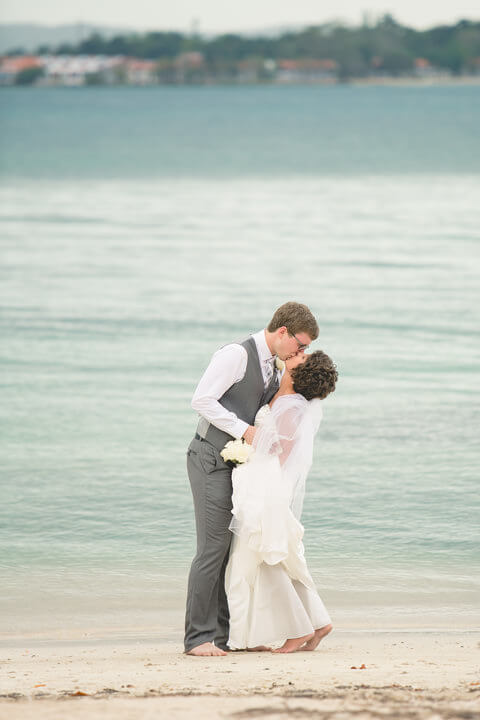 Jamaica-destination-wedding-Riu-Negril-photo-46