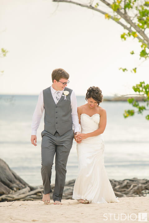 Jamaica-destination-wedding-Riu-Negril-photo-48