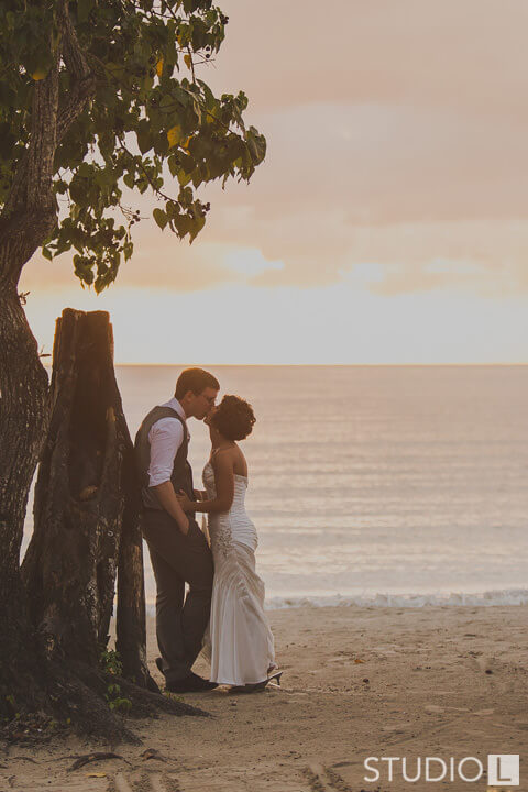 Jamaica-destination-wedding-Riu-Negril-photo-50