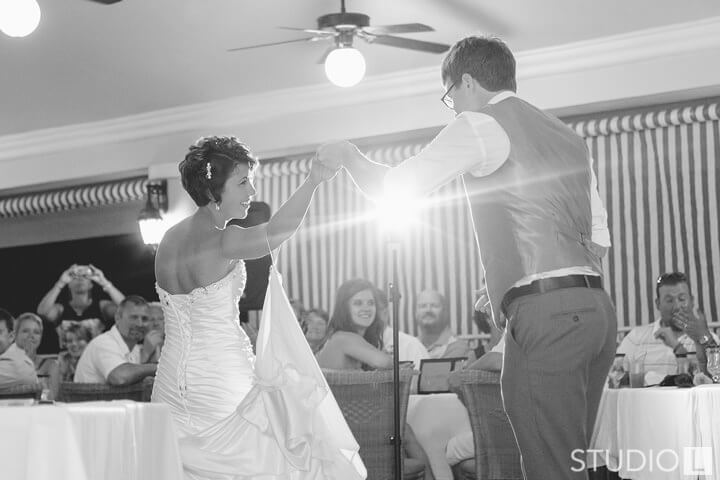 Jamaica-destination-wedding-Riu-Negril-photo-54