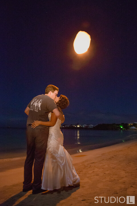Jamaica-destination-wedding-Riu-Negril-photo-64