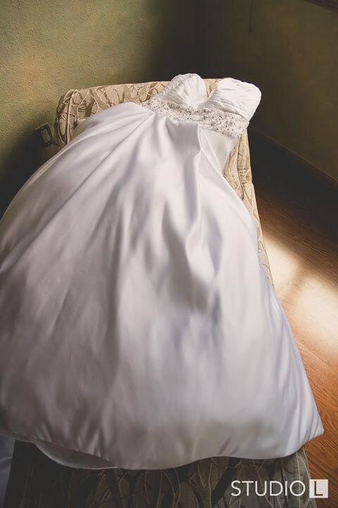 Whispering-Springs-Wedding-Photo-1