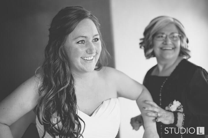 Whispering-Springs-Wedding-Photo-10