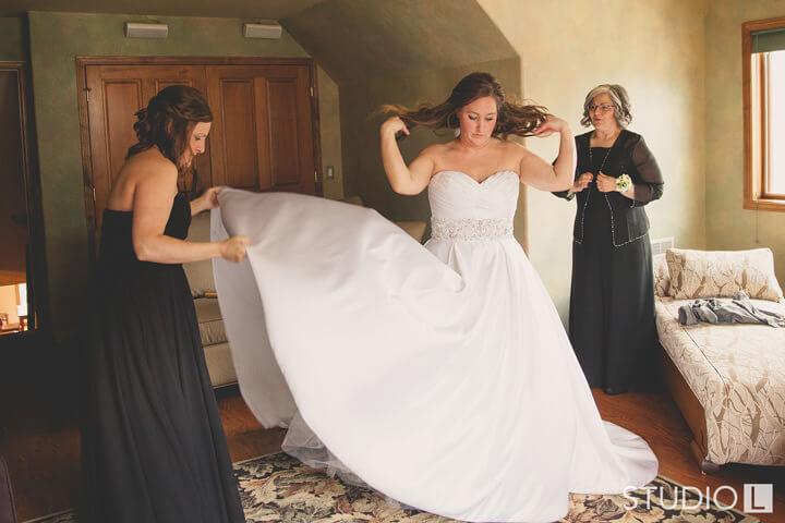 Whispering-Springs-Wedding-Photo-11