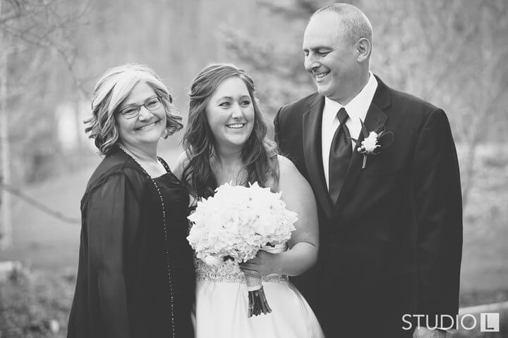 Whispering-Springs-Wedding-Photo-12