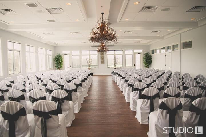 Whispering-Springs-Wedding-Photo-13