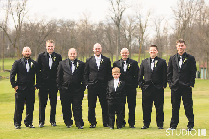 Whispering-Springs-Wedding-Photo-14