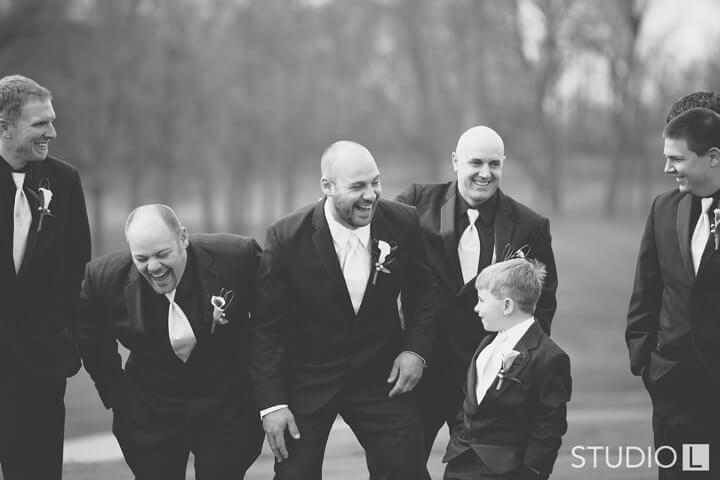 Whispering-Springs-Wedding-Photo-15