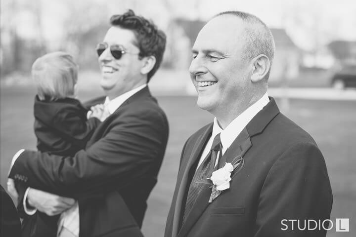 Whispering-Springs-Wedding-Photo-16