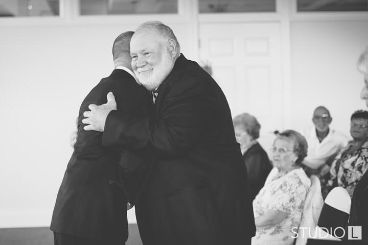 Whispering-Springs-Wedding-Photo-17