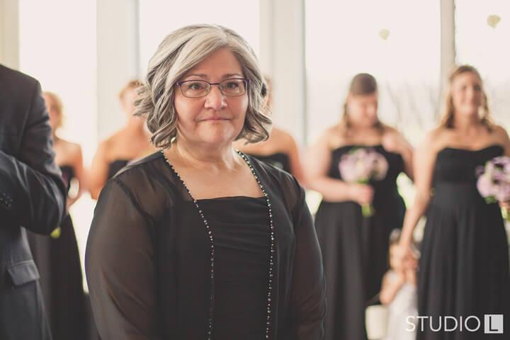 Whispering-Springs-Wedding-Photo-18