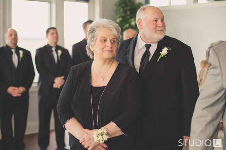 Whispering-Springs-Wedding-Photo-19