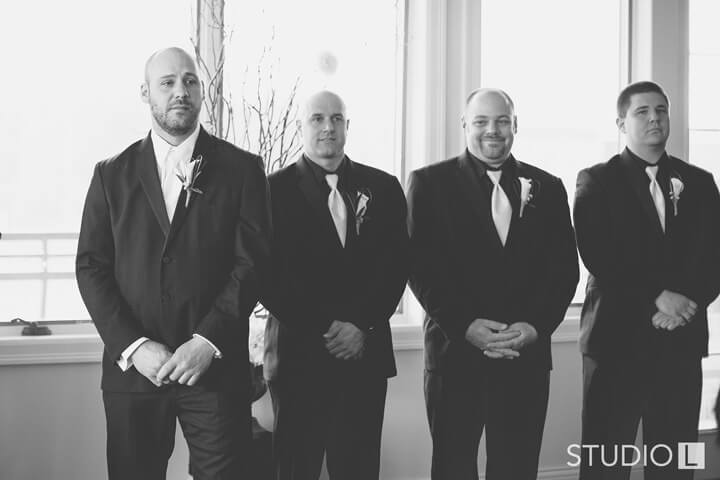 Whispering-Springs-Wedding-Photo-20