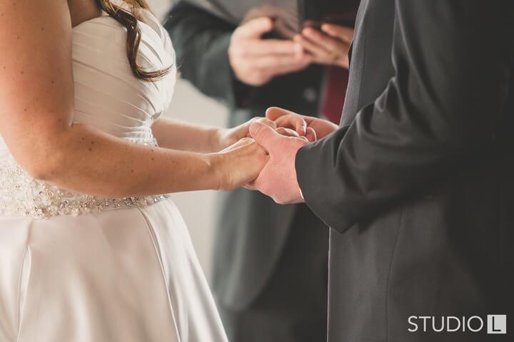 Whispering-Springs-Wedding-Photo-21