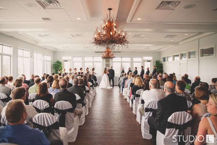 Whispering-Springs-Wedding-Photo-22