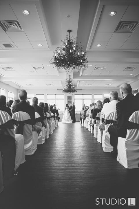 Whispering-Springs-Wedding-Photo-23