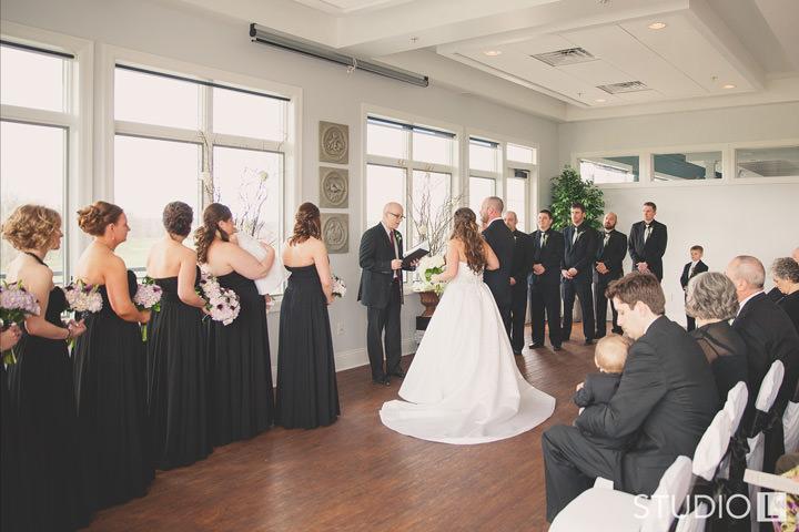 Whispering-Springs-Wedding-Photo-24