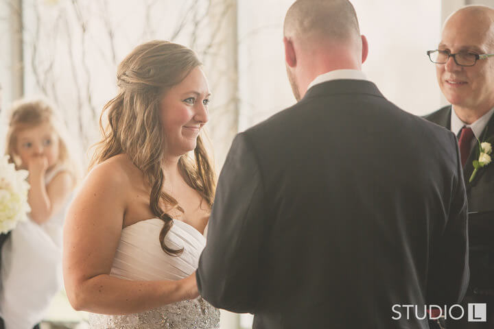 Whispering-Springs-Wedding-Photo-25