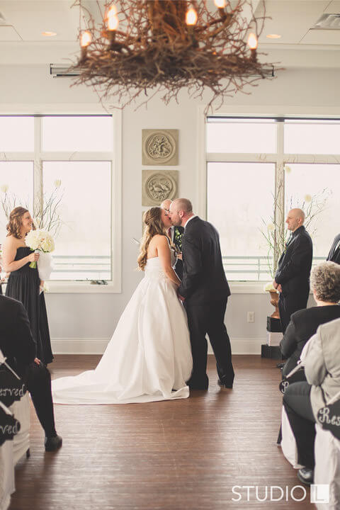 Whispering-Springs-Wedding-Photo-26