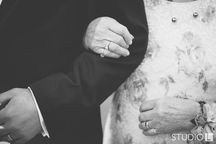 Whispering-Springs-Wedding-Photo-27