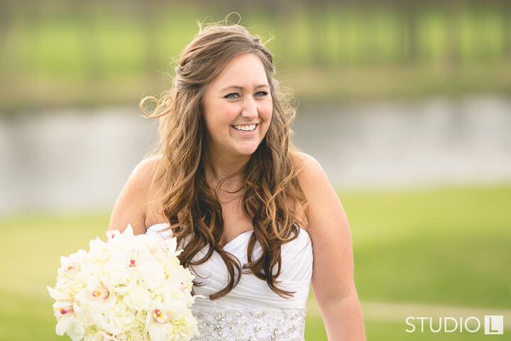 Whispering-Springs-Wedding-Photo-30