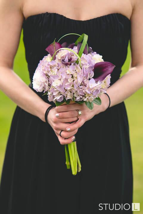 Whispering-Springs-Wedding-Photo-32
