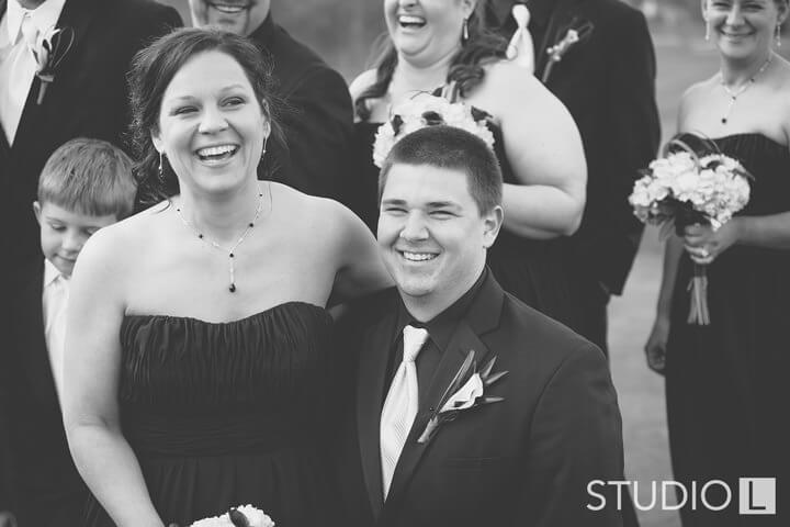 Whispering-Springs-Wedding-Photo-34