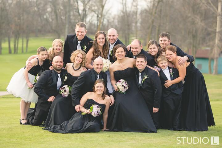 Whispering-Springs-Wedding-Photo-35