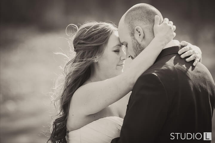 Whispering-Springs-Wedding-Photo-36