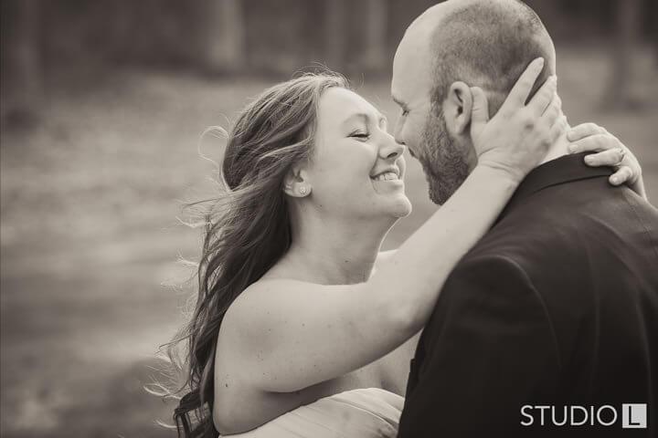 Whispering-Springs-Wedding-Photo-37
