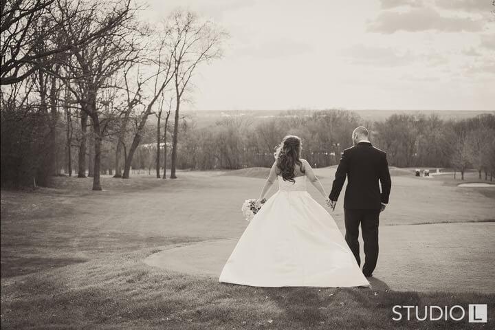 Whispering-Springs-Wedding-Photo-38
